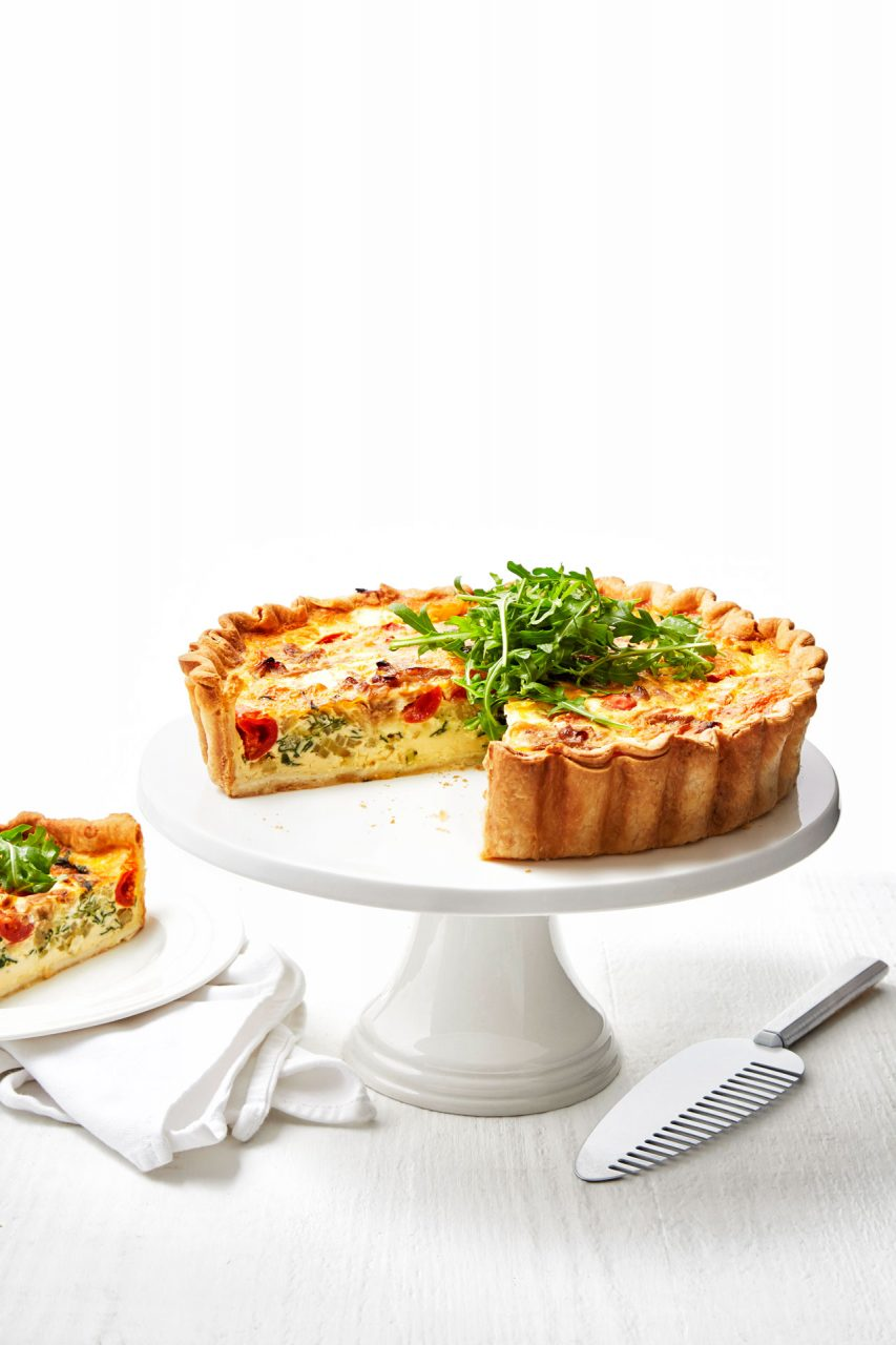 food-photography-05b