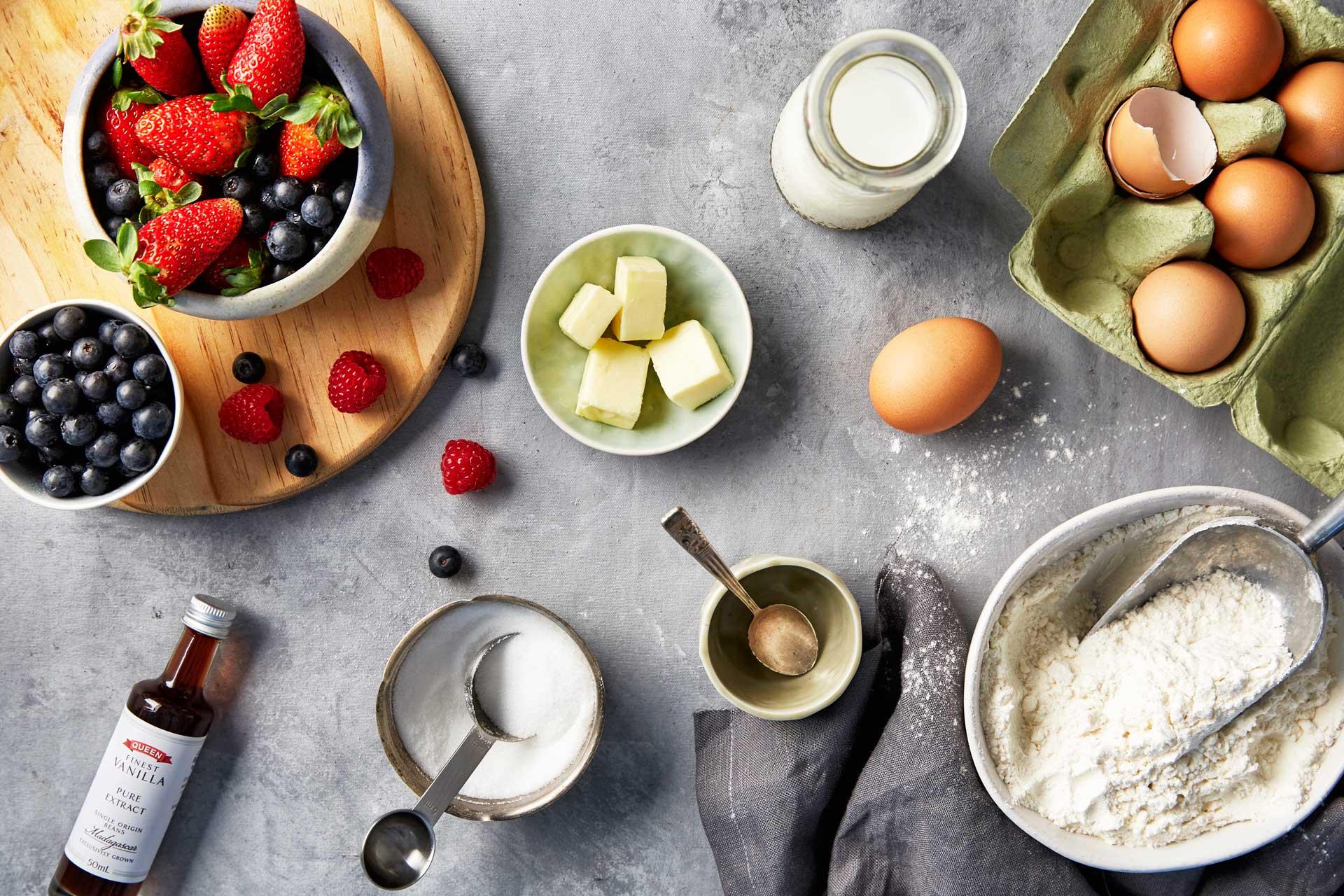 food-photography-16c
