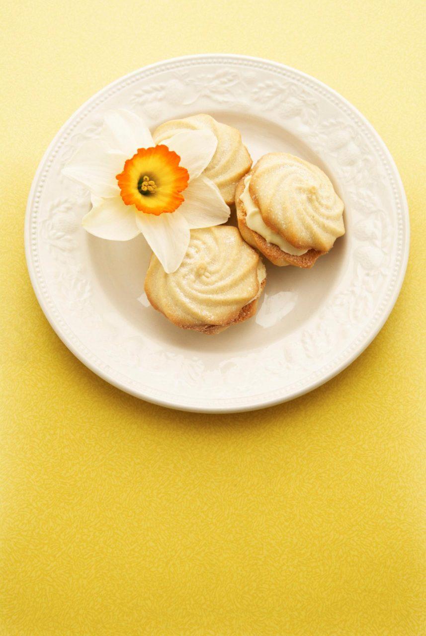 food-photography-35