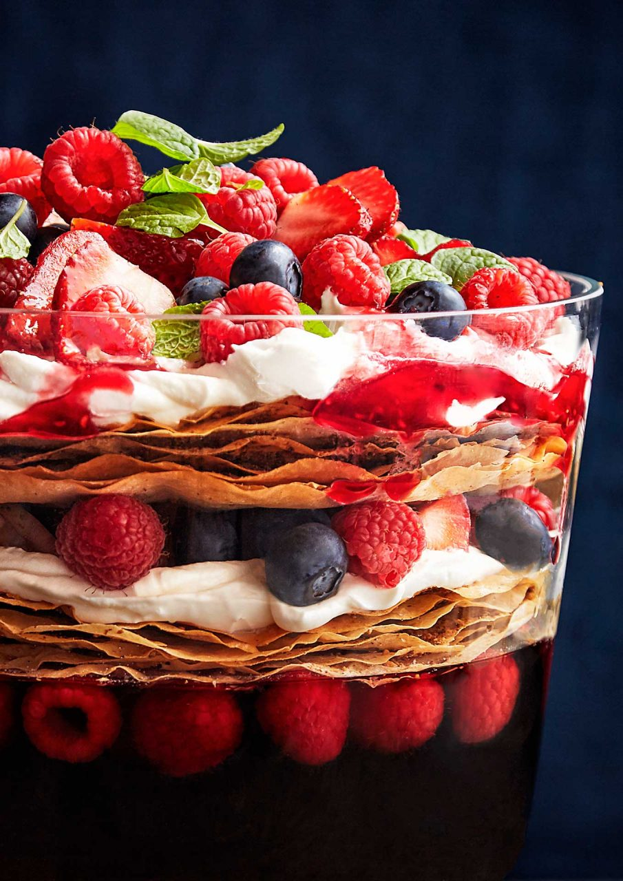 Festive-Trifle3