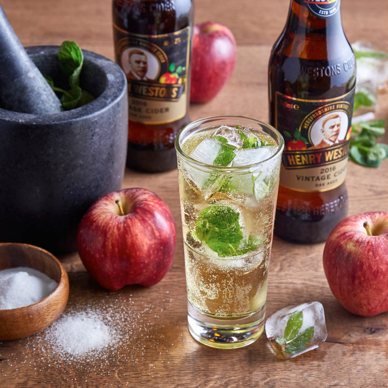 Beverage-drinks-photography-01