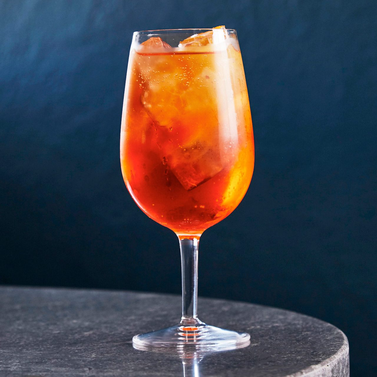 aperol drinks photography