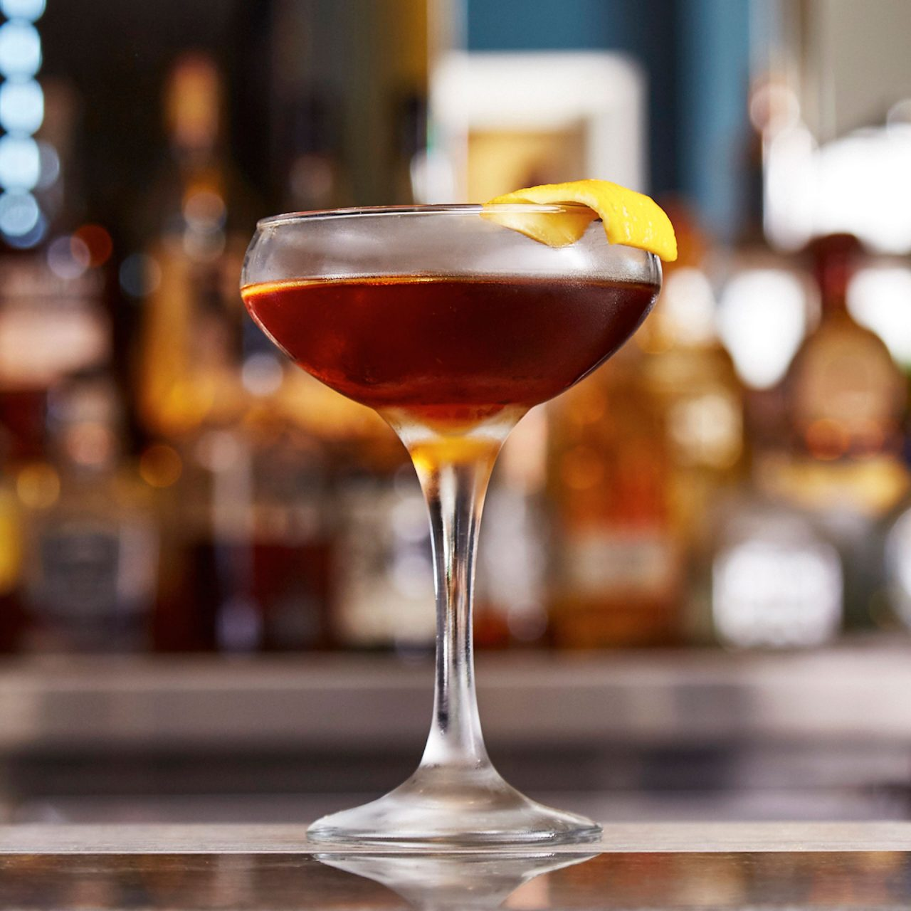 Beverage-drinks-photography-17