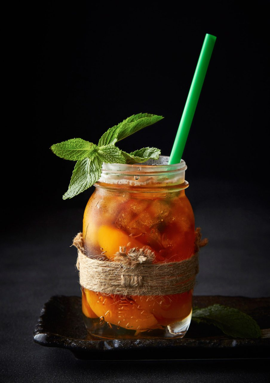 Beverage-drinks-photography-18